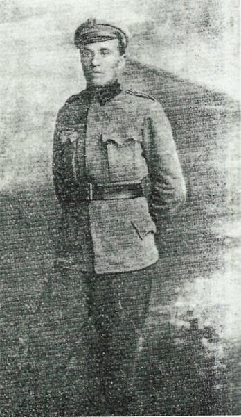 Wanda Gertzówna