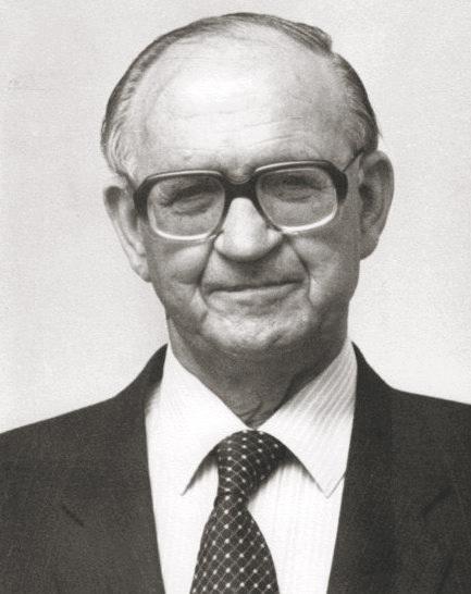 Kazimierz Sabbat