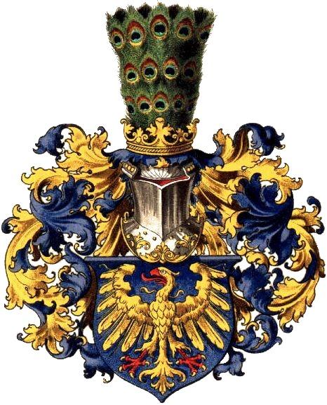 Herb Górnego Śląska