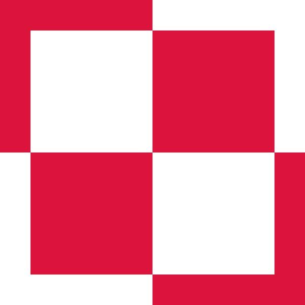 Symbol Polskich Sił Powietrznych