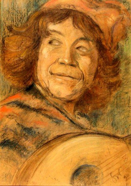 S. Wyspiański
