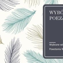 wybor poezji.pdf