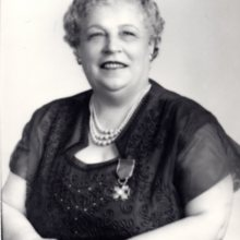 Stefania Bardziłowska