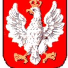 herb-polski-1919-1927.gif