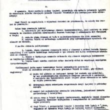 4_instrukcja_dla_kraju.pdf