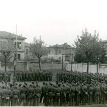 2 Korpus  apel po 1945 001.jpg
