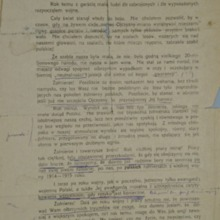 Tekst_5_pilsudski do zolnierzy.pdf