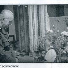 Gen. K. Sosnkowski z dziecmi.jpg