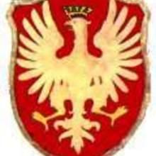 orzec582-ze-sztandaru-z-czasu-powstania-styczniowego-1863.jpg
