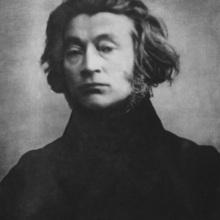 Adam_Mickiewicz_1842_roku.jpg