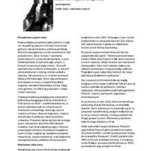 Jaśnie Pan Prezydent_2.pdf