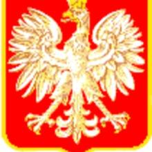 herb-polski-od-1927-roku.gif