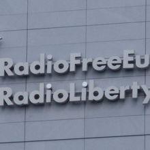 1200px-RFE_RL_Logo_Prague.jpg