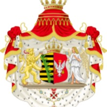 Grand_Coat_of_Arms_of_Duchy_of_Warsaw.svg.png