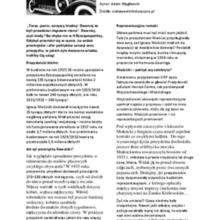 Artykul_dojenie.pdf