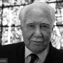 gazeta,Ryszard-Kaczorowski--1919-2010-.jpg