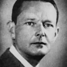 Edward_Bernard_Raczynski_1932wiki.jpg