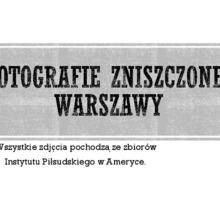 Warszawa - Powstanie Warszawskie.pdf