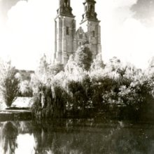 Gniezno, Katedra