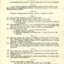 2_dekret_prezydenta_o_powolaniu_rady_narodowej.pdf