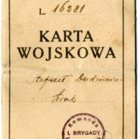 Karta Wojskowa002.jpg