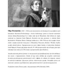 1. INFO o artystach_zal.1.pdf