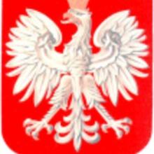 herb-polski-wg-wzoru-z-1990-roku.gif