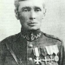 Ludwika Daszkiewiczowa.jpg