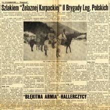 Szlakiem II Brygady- Zelaznej.pdf