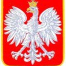 herb-polski-ustanowiony-przez-rzc485d-na-uchodc5bastwie-11-listopada-1956-roku.jpg