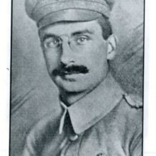 Kazimierz Sosnkowski jako szef sztabu 1-ej brygady Legiomow.jpg