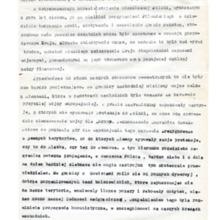 autobiografia_sytuacja w polsce.pdf