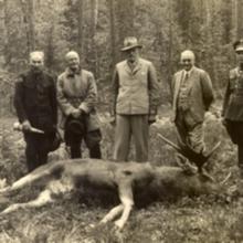korsak_1924_polowanie.jpg