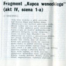 img034.jpg