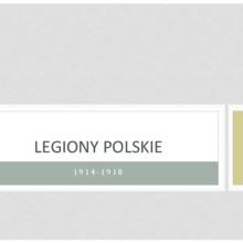 Presentation_legiony.pdf