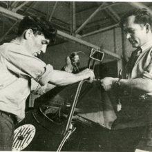 Mechanicy z dywizjonu 303.jpg