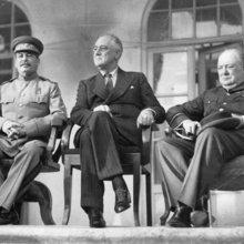Tehran_Conference,_1943.jpg