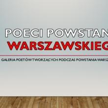 POECI POWSTANIA WARSZAWSKIEGO.pdf