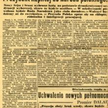 3_prezydent_RP_do_narodu_polskiego.pdf