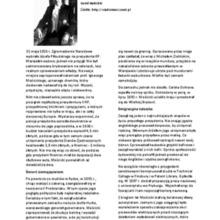 Jaśnie Pan Prezydent_1.pdf
