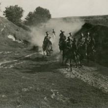 maj 1915 legiony pl.jpg