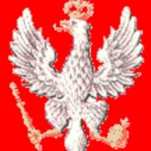 orzec582-stanisc582awa-augusta-poniatowskiego.gif