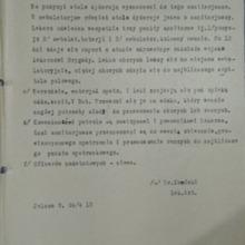 Tekst_2_sluzba sanitarna.pdf
