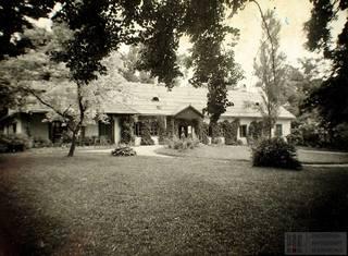 Dom w Jurczycach